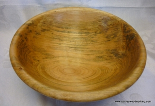 spalted-maple-bowl-2
