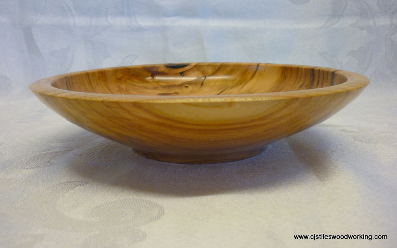 small-cherry-bowl