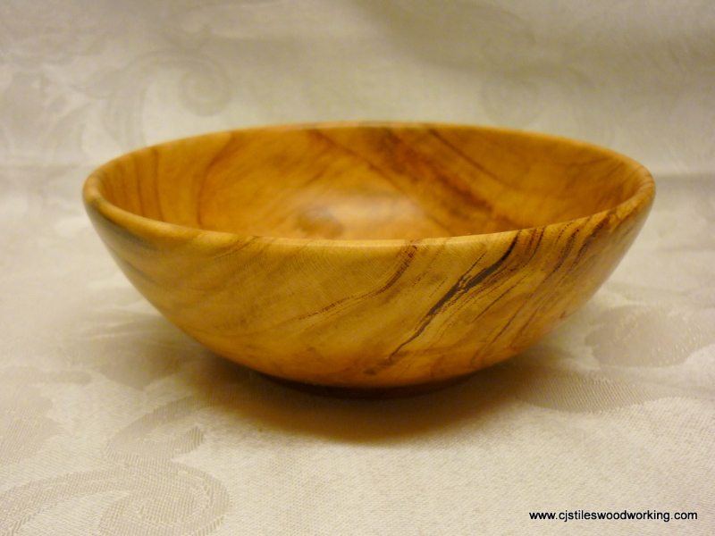 small-cherry-wood-bowl-2012oct30