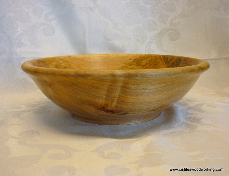 spalted-maple-bowl-1