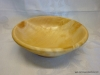 figured-birch-bowl-1