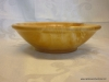 figured-birch-bowl-2