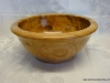 large-cherry-bowl