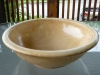 large-horse-chestnut-bowl