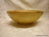 large-maple-wood-bowl-2012aug21
