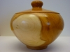 lidded-bowl-yew-3