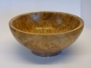 maple-burl-bowl-6
