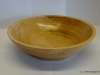 maple-wood-bowl-22se11-2