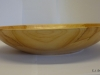 maple-wood-bowl-23se11