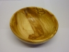 small-birch-wood-bowl-24jn2011