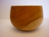 yew-wood-bowl