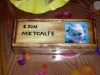 Erin pencil box