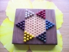 Chinese checkers board-2