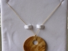 spalted-maple-pendant