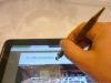 bocote-wood-pen-stylus-3