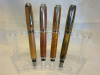 rollerball-and-fountain-pens