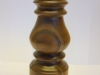 walnut-pepper-mill