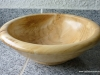 horse chestnut bowl - 2