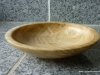 horse chestnut bowl