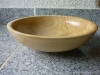 maple wood bowl 5