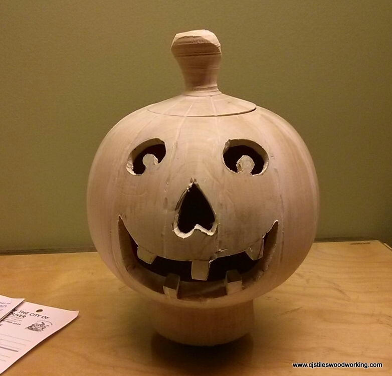 freshly-carved-jack-olantern