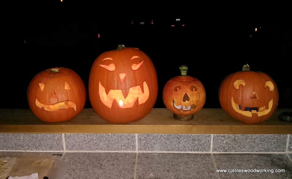 the-whole-jack-olantern-gang