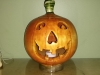 the-finished-wooden-jack-olantern