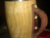 wooden-mug-attached-handle