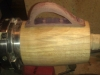 wooden-mug-redesigned-handle
