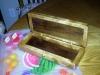 Erin pencil box open