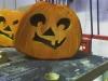 Jack-o-lantern puzzle-1