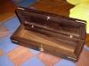 Pencil box-2