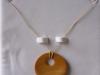 arbutus-wood-pendant