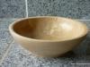 maple wood bowl - 2
