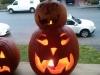 pumpking-totem
